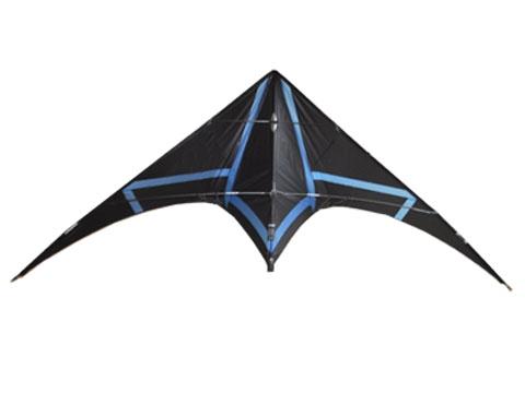 KiteHouse Cosmic TC STD