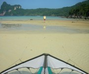Phi Phi 2007 11